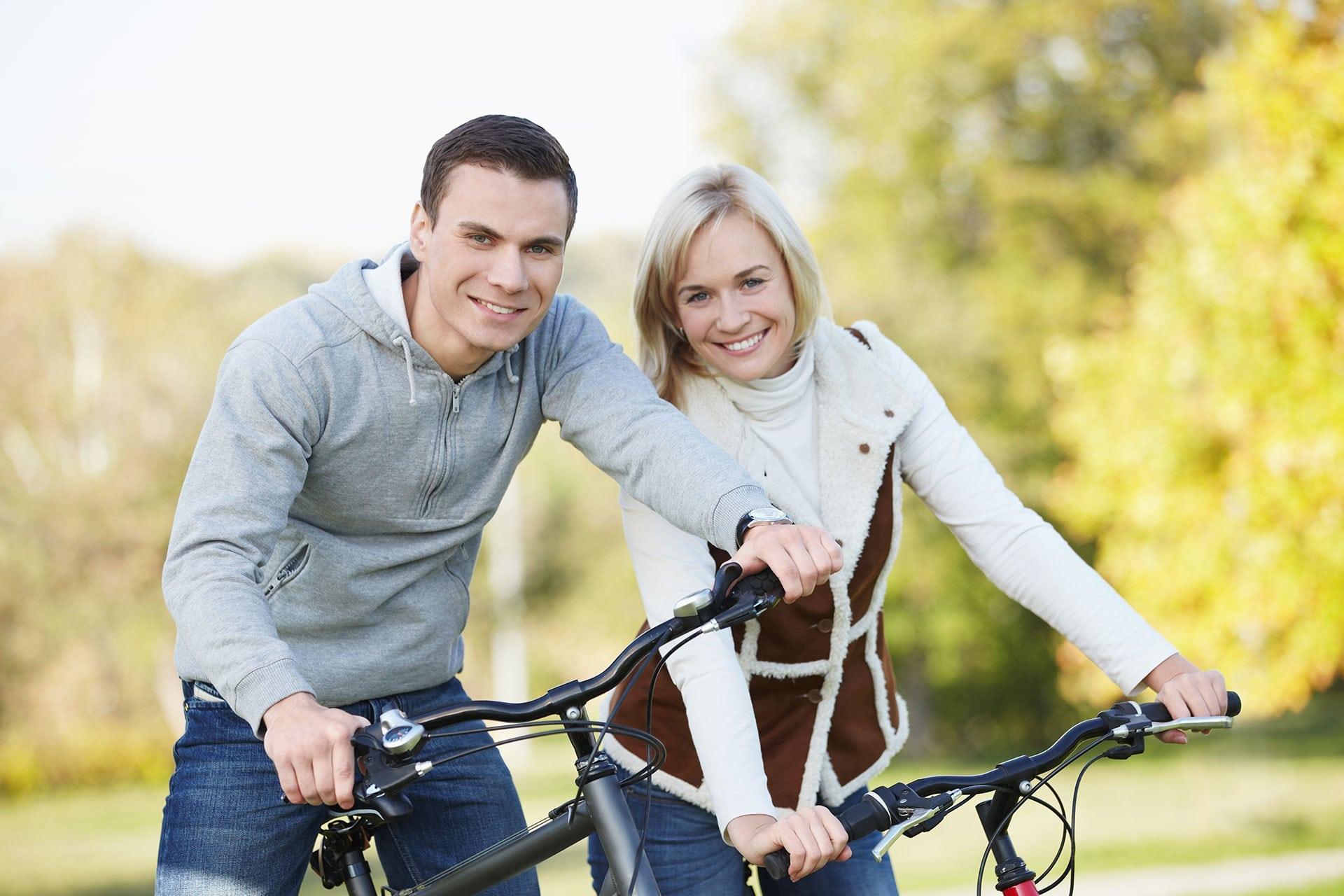 slider-couple-bikes