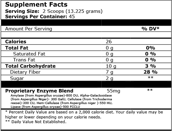supplement-box-dec-2016